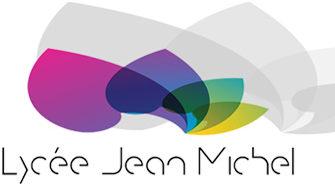 logo-lycee-jm.jpg